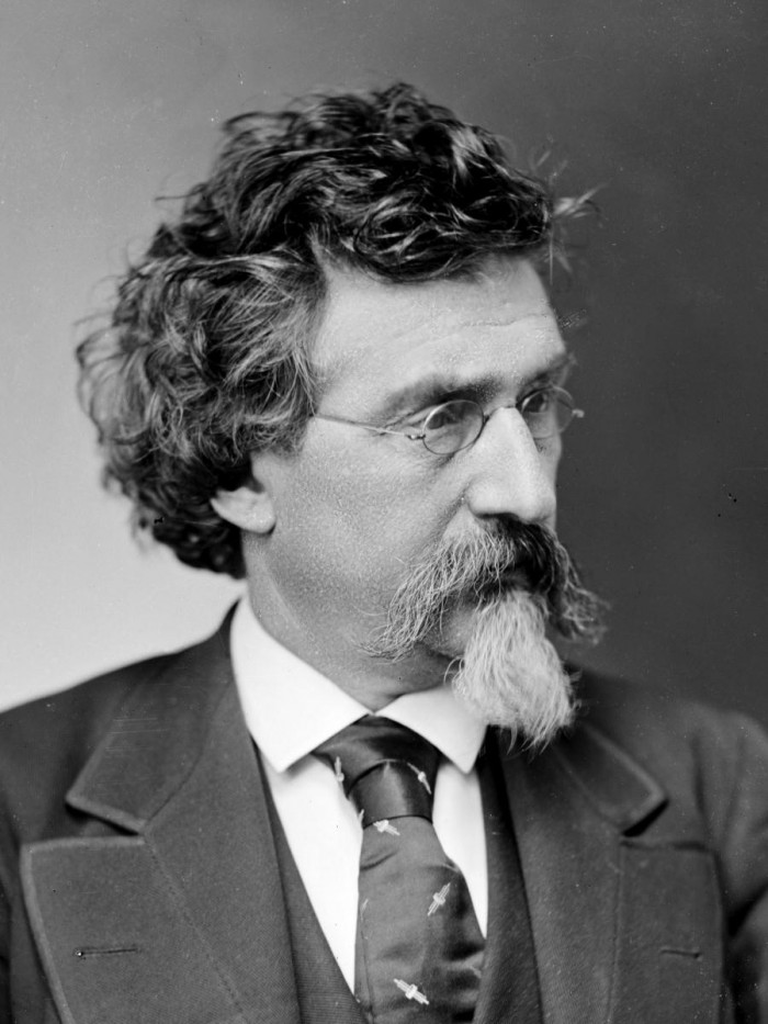 a paper on mathew brady and his photographs in the civil war Because of him & his photographs, we know what the civil war looked like  mathew brady: photographing the civil war  with mathew brady's photographs appearing .